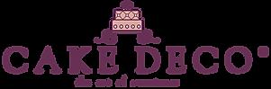 Cake Deco logo COLOR_CMYK_print_MASTER.p