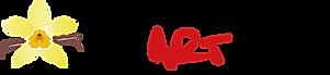 velvet_vanilla logo.png