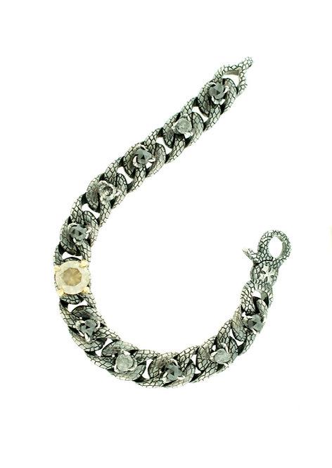 Claw Bracelet
