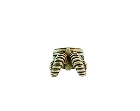 Satyr Ring