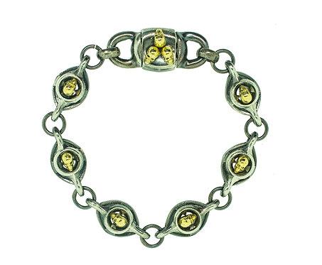 TheFACELESSMAN Bracelet