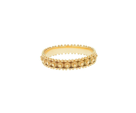 Sardinian Ring