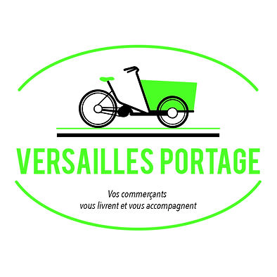 VP LOGO FINAL pour le WEB.jpg