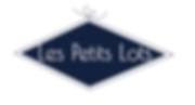 annefrance-logo-1484320706.jpg.png
