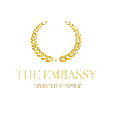 The Embassy 16 MAI FOND BLANC.jpg