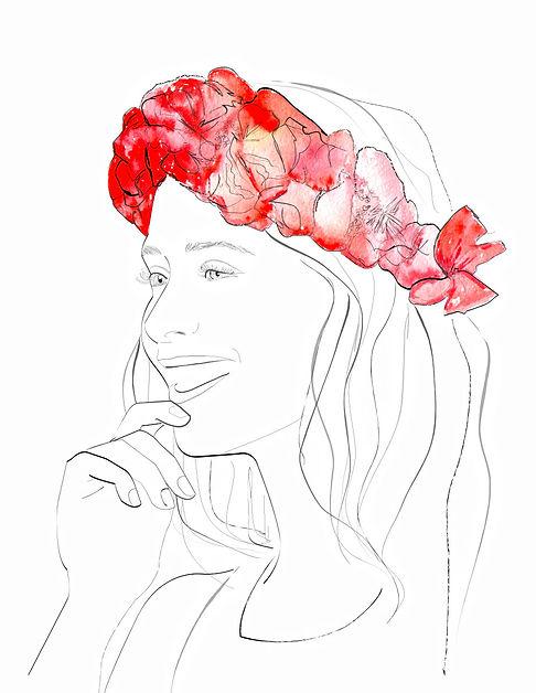 visage-fleur-#5.jpg