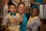 Kindergarten Graduation 2013 317.jpg