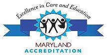 MSDE Accreditation Logo.jpg
