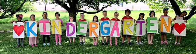 kindergarten_edited.png