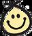 EEC Happy Face - Copy.jpg_edited.png