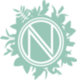 Norfolk Organics_logos-03 SKINCARE.jpg
