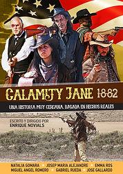 Calamity Jane poster.jpg