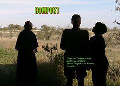 DVD Compost.jpg