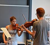Cours violon Samuel.jpg