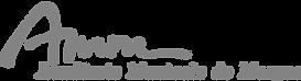 juste logo gris.png