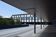 Ecole_extérieur.jpg