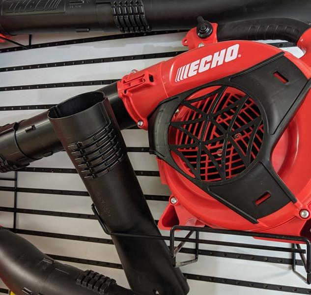 Echo PB-2620 Leaf Blower