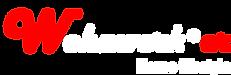 logo_wohnwerker_weiss.png