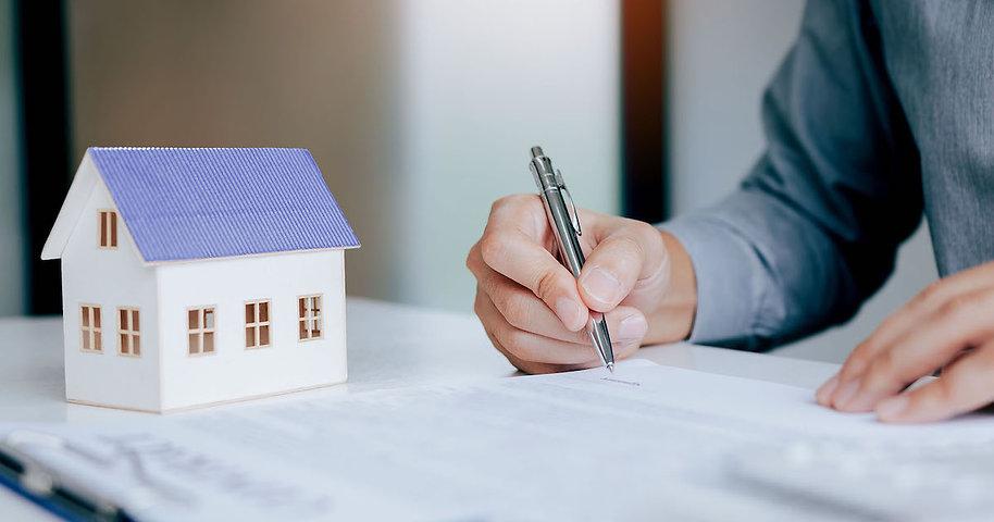 메인-내-집-마련을-꿈꾸는-당신이-알아야-할-부동산-투자-방법-3가지.j
