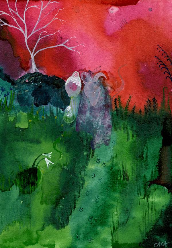 twilight (1) social.jpg