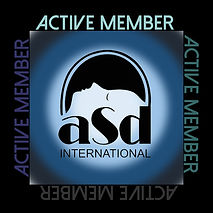 activemember_withcolor2.jpg