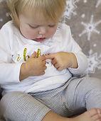 original_i-believe-glitter-baby-pyjamas-