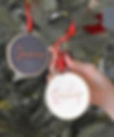 original_personalised-christmas-hoop-dec