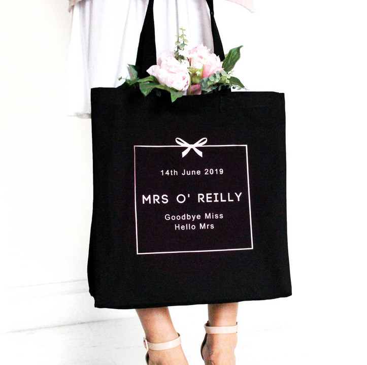 original_personalised-mrs-tote-bag.jpg