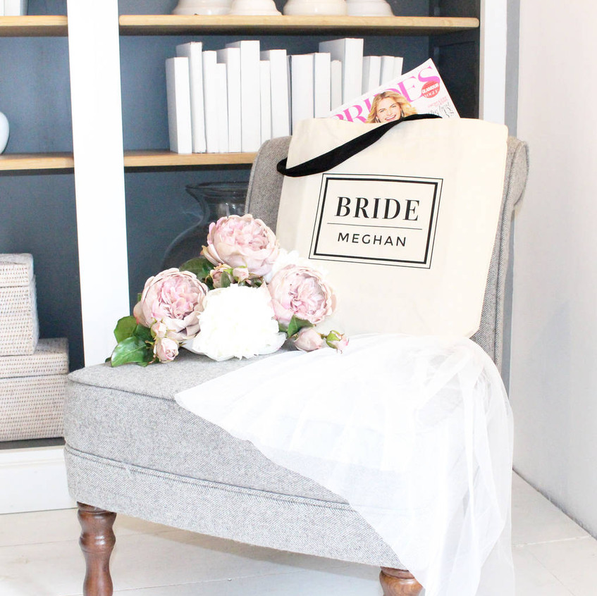 original_personalised-bride-wedding-tote-bag (4)
