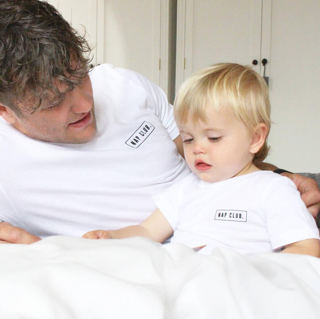 original_nap-club-family-t-shirt-set (4)
