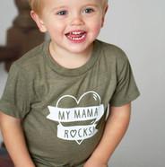 original_my-mama-rocks-kids-t-shirt.jpg