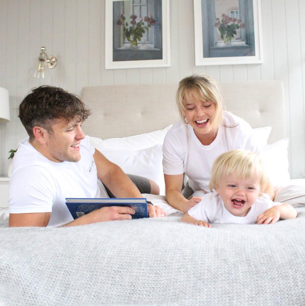 original_nap-club-family-t-shirt-set (3)