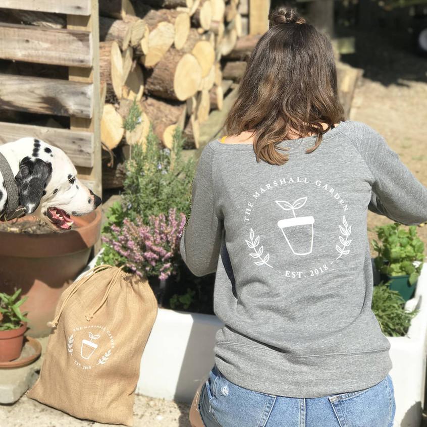 gardening plp 2