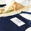 Thumbnail: 'King Of' Personalised Apron