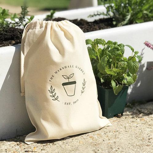 Gardening Utensils Bag