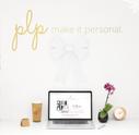 PLP site launch insta image.png