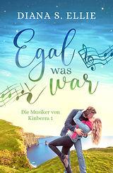 Klein-Ebook-Egal-Was-War-01-CK.jpg