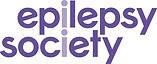 Epilepsy_Society_logo.jpg