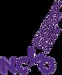 Ncvo-logo-1-.png