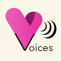 voiceslogoy.jpg