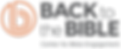 BttB_CBE_logo - transparent.png