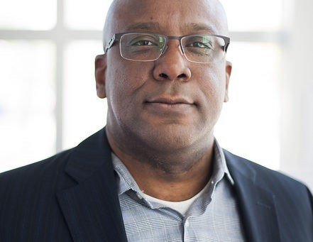 Nicholas Noel joins SaaSCan Advisory Board | SaaSCan acceuille Nicholas Noel