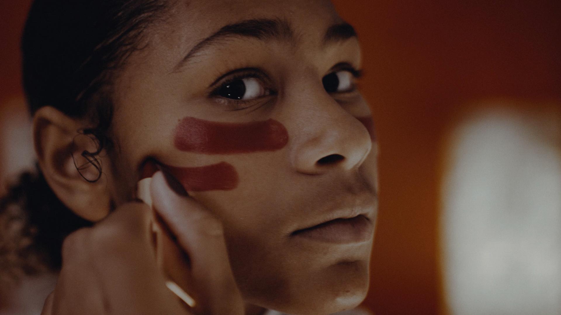 Meiden, de heldinnen van morgen | Thomas Endeman | Freelance Filmmaker