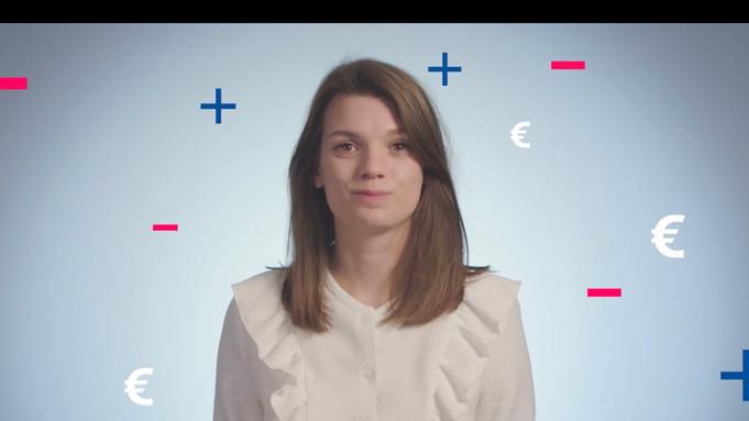 NS Jaarverslag | Explainer Video | Thomas Endeman | Freelance Filmmaker | Utrecht