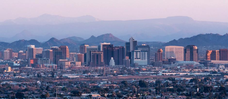 Arizona Administrative Hearings