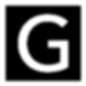 _glg-logo-symbol-white.png