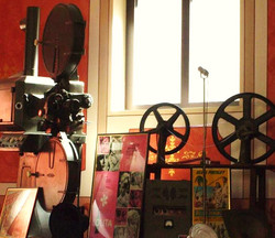 foto+cinema+058