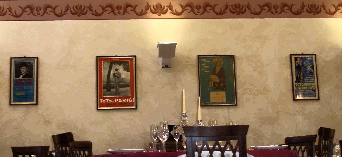 ristorante+8_edited