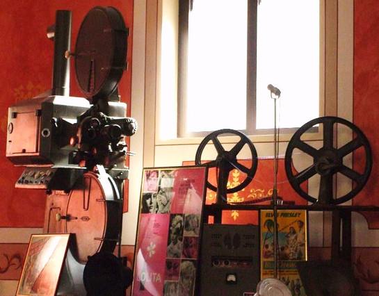 foto+cinema+058.JPG