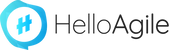 logo–blue_4x.png